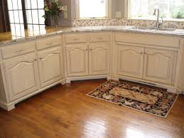 black kitchen cabinets for sale kitchen counter tile size dark lower cabinets white upper rustic