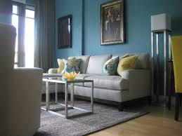 Teal Colored Chairs by Turquoise Accent Chairs Militariart Com