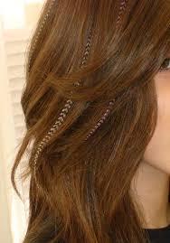 feather hair extensions 78 media lppta5on0b1qj4tjy jpg