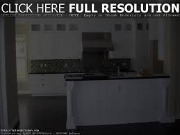 Kitchen Cabinets Suppliers Shaker Style Kitchen Cabinets Suppliers Tehranway Decoration