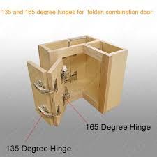 door hinges concealed cabinet hinges bulk 20pcs stainless steel