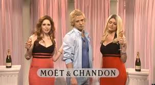 one of my favs sketches on snl