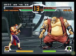tiger arcade emulator apk snk vs capcom svc chaos ngm 2690 ngh 2690 rom mame roms