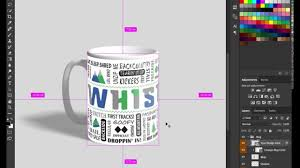 mug design coffee mug mockup psd photoshop free mug design for a souvenir
