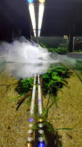 Aquascape Shop Kabut Green Water Aquascape Shop Facebook