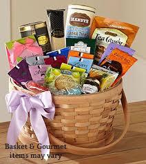 gourmet gift basket gourmet gift basket in washington dc york flowers