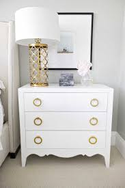 bedroom dressers and nightstands with furniture appealing dresser