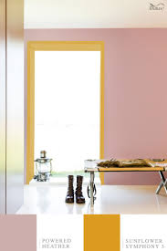 114 best color lovers yellow and dusty pink images on pinterest