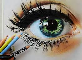 25 trending color pencil art ideas on pinterest awesome