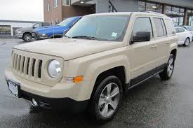 jeep liberty 2015 for sale car dealership victoria chrysler dodge jeep wille dodge