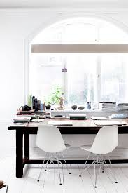 space home 315 best work space images on pinterest office spaces home