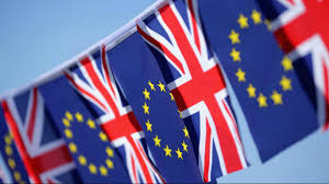 Flag Of The Uk Article 50 Triggered When Will Brexit Happen The Week Uk