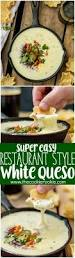 best 25 mexican food restaurants ideas on pinterest salsa