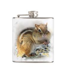 his and flasks 111 best flask images on flasks drinks and bottle