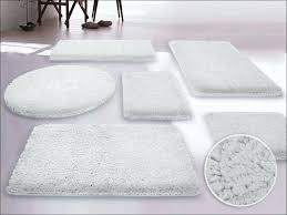 Fieldcrest Luxury Bath Rugs Fieldcrest Luxury Bath Rugs Modern Fifty2 Co Throughout 16
