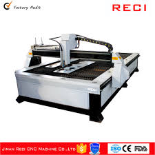 Cnc Plasma Cutter Plans Plasma Cutting Bed Plasma Cutting Bed Suppliers And Manufacturers