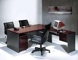 desk chairs on sale contemporary desk chair mattadam co