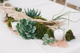 driftwood centerpieces driftwood centerpieces for sale wedding tips and inspiration