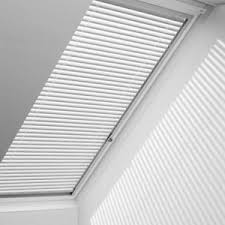 Velux Blind Velux Window Blinds From Bailick Blinds Curtains U0026 Interiors Cork
