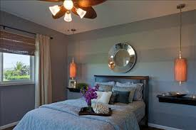 Small Bedroom Lighting Ideas Small Bedroom Decorating Ideas For Home Staging