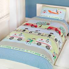 Boys Duvet Covers Twin Childrens Duvet Cover Sets Uk Sweetgalas For Popular Home Kids
