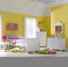 bedroom compact bedroom sets for teenage girls blue dark