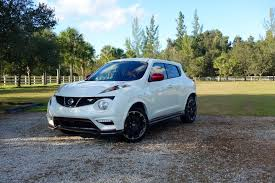 nissan juke lift kit nissan juke news and reviews motor1 com