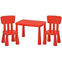 chaises ik a chaises ikea cuisine gallery of table et chaise ikea glivarp vilmar
