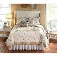 Walmart Bed Spreads Bedspread Walmart Queen Bedspreads Watercolor Bedspread Satin For