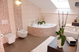 mosaik im badezimmer keyword marke on badezimmer mit mosaik fliesen fürs 1 cabiralan