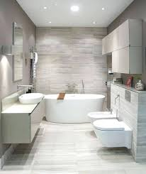 Grey And White Bathroom Tile Ideas Modern Bathroom Tiles Bathroom Tile Designs Modern Modern Bathroom