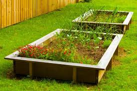 5 tips for successful home gardens in small spaces farm flavor
