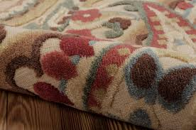Contemporary Rugs Sale Flooring Breathtaking Nourison Rugs For Floor Decoration Ideas