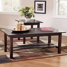 Living Room Furniture Tables Living Room Furniture Living Room Sets Weekends Only Furniture