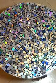 25 best mosaic app ideas on pinterest mosaic art projects
