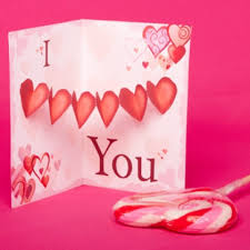 valentines day cards ideas for s day wishespoint