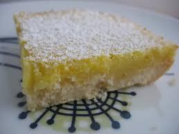 terrific smitten kitchen yellow cake ideas best inspiration home