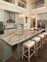 tile kitchen countertops ideas counter tops kitchen gorgeous two story kitchen granite pendant