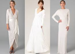 calvin klein wedding dresses fab s top ten winter wedding dresses featuring temperley london