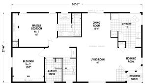 16 x 50 floor plans homes zone 16x40 mobile home plans modular home floor plans lovely four
