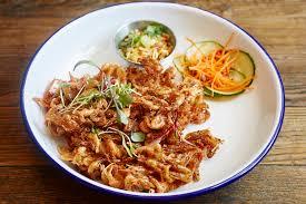 farmhouse kitchen thai cuisine 3354 se hawthorne blvd portland