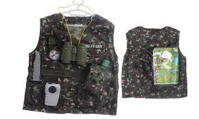 Military Halloween Costumes Buy Wholesale Military Halloween Costumes China