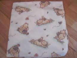 Winnie The Pooh Nursery Bedding Sets by Cleaning Winnie The Pooh Baby Blanket Home Inspirations Design