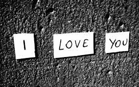 word cool in graffiti wallpaper