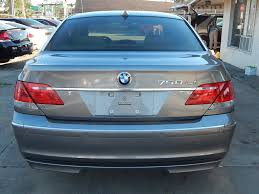 used bmw 7 series under 10 000 for sale used cars on buysellsearch