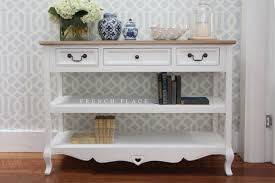 French Provincial Furniture by French Place U2013 French Provincial Furniture And Homewares Blog
