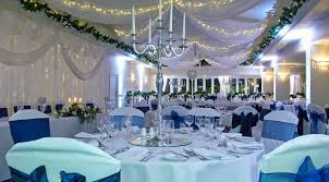 ceiling draping for weddings dj2kvenue draping drape hire wedding drapes surrey london se