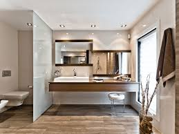 clever bathroom ideas clever bathroom design gurdjieffouspensky com