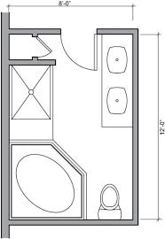 bathroom design layout ideas bathroom design plans best 25 small bathroom floor plans ideas on