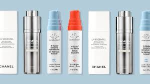 18 anti aging products dermatologists actually use today com